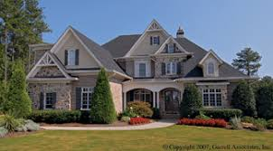 images about Comfortable Homes on Pinterest   House plans       images about Comfortable Homes on Pinterest   House plans  Stone Veneer Exterior and Exterior Colors