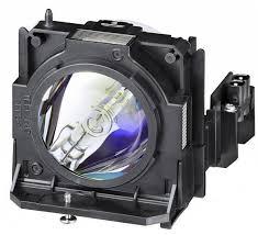 <b>Лампа Panasonic</b> ET-LAD70W - Каталог - Tatris