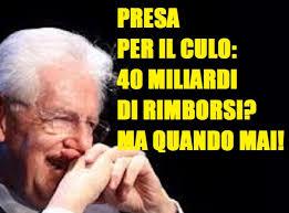 ... come racconta Giuliano Secco, titolare di un laboratorio di maglieria di ... - ar_image_136_l