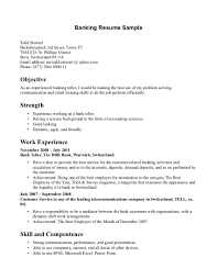 banking sample resume sample resume s manager banking sample banking resume and tips professional pharmaceuticals resume samples and templates