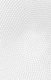 Интерьер: лучшие изображения (64) | Интерьер, Текстуры и ...