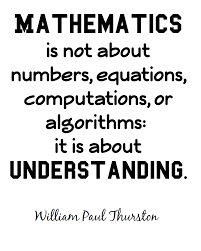 Math Quotes on Pinterest | Math Cartoons, Funny Math Posters and ...