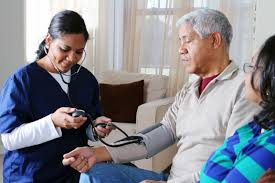 Image result for home care services