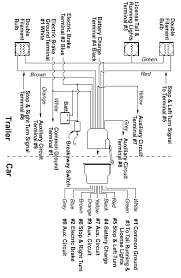 nissan frontier trailer wiring diagram wiring diagram and my 06 nissan frontier trailer wiring harness does not work