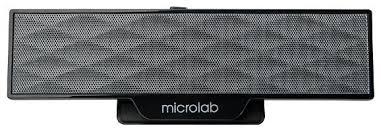 Отзывы <b>Microlab B-51</b>   Компьютерная акустика <b>Microlab</b> ...