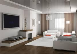 living room designs contemporary furniture plans