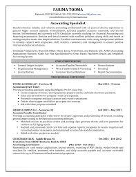 staff resume objective best staff accountant resume example resume objective staff accountant resume actuary resume exampl staff