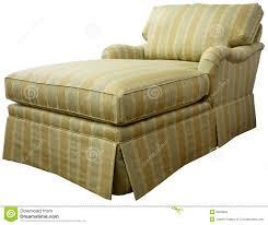 chaise lounge sofa chaise lounge sofa