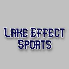 Lake Effect Sports