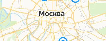 <b>Шкафы KEUCO</b> — купить на Яндекс.Маркете