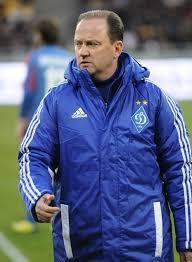 Igor Iwanowitsch Belanow