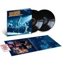 Товары Магазин <b>виниловых пластинок</b>. Винил. Vinyl по РФ – 1 ...