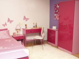 bedroom ideas for girls beds teenagers cool kids bunk with desk ikea twin tee cool accessoriesravishing interesting girly furniture pictures ideas