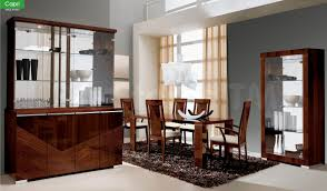 related post with 1870 capri dining set best quality dining room furniture