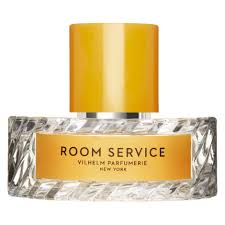 <b>Room</b> Service Eau De Parfum - <b>Vilhelm Parfumerie</b> | MECCA