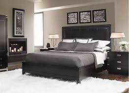 decorating white bedroom captivating black and white bedroom decorating ideas bedroom ideas black white