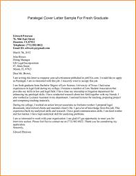 resume sample letters application best babysitter cover letter resume sample letters application unsolicited application letter cover letters resume format pdf scribd letter application