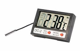 <b>Термометр Rexant</b> 70-0505 (темп.уличная от -50°C до +70°C ...