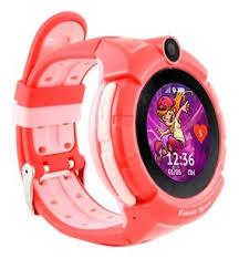 <b>Часы Кнопка</b> жизни Sport — 3 цвета — купить по выгодной цене ...