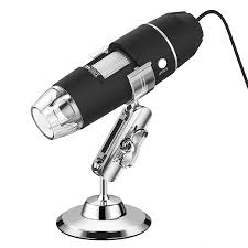Microware USB <b>Microscope</b>, <b>3 in</b> 1 <b>Digital</b>- Buy Online in Cambodia ...