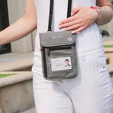 <b>BISI GORO</b> Messenger <b>Travel</b> Bag Large Capacity Collo Appeso ...