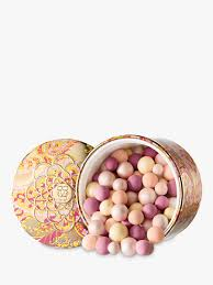 <b>Guerlain Météorites Perles de</b> Satin Light-Revealing Pearls of ...