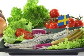 Image result for pictures of the nordic diet