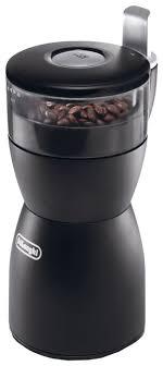 <b>кофемолка DELONGHI KG40</b> купить по цене 2 990 руб. в Рязани ...