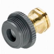 <b>Клапан</b> дренажный <b>GARDENA</b> 02760-37.000.00