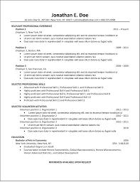 sample of cv resume format for teachers freshers ideal resume ideal resume format job resume format biodata for standard sample resume format pdf ideal resume