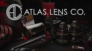WHY ANAMORPHIC? — Atlas Lens Co.
