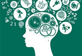 <b>Creativity</b> isn't a Skill, it is a <b>State of Mind</b>. | by Steve Glaveski | Steve ...