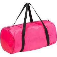 Спортивные <b>сумки для фитнес</b>-снаряжения | Domyos by Decathlon