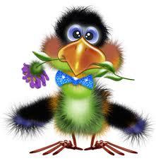 """Résultat de recherche d'images pour """"gif oiseaux transparents"""""""