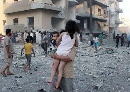 لقد حررت مدينة حمص في سوريا images?q=tbn:ANd9GcR