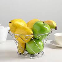 <b>Вазы для фруктов</b> в Актобе. Сравнить цены, купить ...