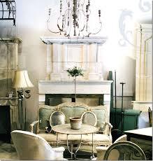 diy vintage room dcor vases trendy room decorations antique home decoration furniture