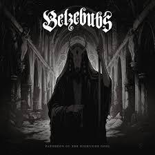 <b>Belzebubs</b> - <b>Pantheon of</b> the Nightside Gods - Encyclopaedia ...