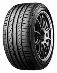 <b>Автомобильная шина Bridgestone Potenza</b> RE050A летняя ...