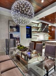 spectacular dining room chandeliers that you can apply designing awesome design with cool hanging lamp above awesome family room lighting