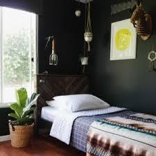 teens room jaspa39s room hayley gemma pertaining to boho kids room best best teen bedroom best teen furniture