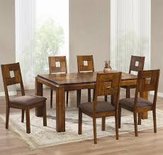 extendable dining table set: kitchen tables ikea folding kitchen tables and chairs antique
