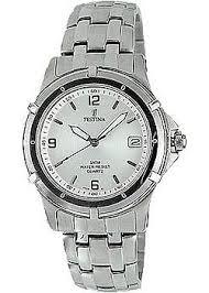 <b>Festina часы</b> 16171 <b>коллекция</b> sport. Купить, цена — shopwt.ru