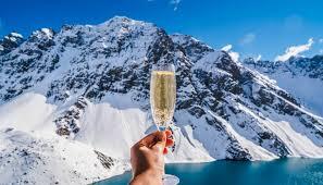 <b>Top</b> 10 <b>luxury</b> ski resorts around the world - World Travel Guide
