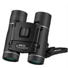 New <b>40x22 Mini Binocular</b> Professional <b>Binoculars</b> Telescope ...
