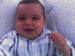 24/11/2008 Francisco Javier Dominguez. Daniel, felicidades en tu primer añito de vida, de parte de tus padres, abuelos, tios, primos y que igual de salao, ... - foto_incl_58051