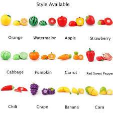 <b>Happybaby</b> фруктовые и овощные закуски банан клубника ...