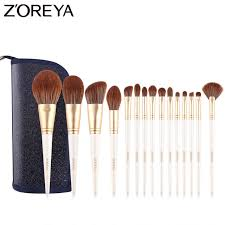 <b>ZOREYA</b> Official Store - Amazing prodcuts with exclusive discounts ...