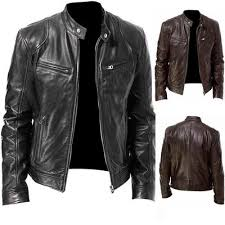 <b>Leather</b> & Suede Jackets – prices and delivery of items from China ...
