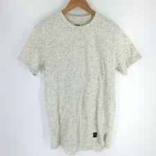 <b>Akomplice</b> белая <b>одежда</b> для мужчин - огромный выбор по ...